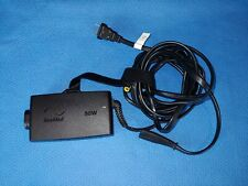 ResMed 90w AC Power Adapter 370006 OEM Charger