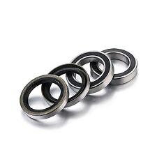 Front Wheel Bearing Kit KTM 250 300 350 450 500 EXC SX XC-W XC-F Husqvarna FE FC