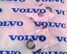 Volvo OEM Power Window Regulator Repair Kit Slide Bearing Blocks _