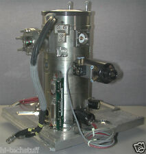 Semiconductor Laser Assembly Test Equipment Feedthrough