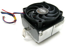 Asus 13G075135060H2 AM2+ CPU Cooler Heatsink & Fan, New Genuine Shipping Same Da