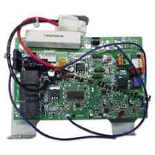 Liftmaster 41DJ001B Receiver Logic Control Board w/ Plate (315 MHz) Chamberlain