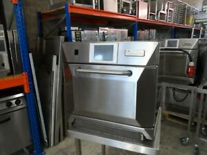 Merrychef E4 CSV Combination High Speed Oven 32A 240V or 3 Phase £1800 + Vat