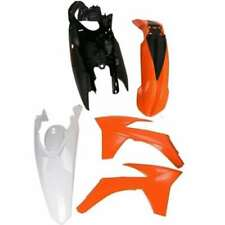 kit plastiche Ktm Sx 125 150 250 Sxf 250 350 450 2011 - 2012 Acerbis 0015705