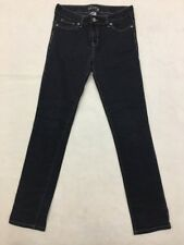 Old Navy Skinny Black Jeans Size 14