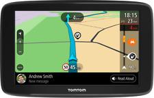 TomTom GO BASIC EU 45 Länder Autonavigation 6