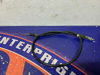 Throttle Cable OEM Genuine Yamaha Yamaha Raptor YFM250R YFM250 YFM 250R 250 R