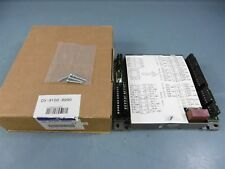 New Johnson Controls DX-9100-8990 Mounting Base Module