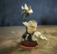 Activision SKYLANDERS Giants Terrafin Model 84508888