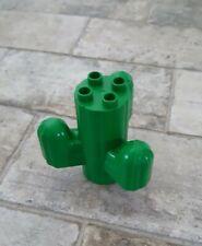 Lego Duplo Plant Cactus