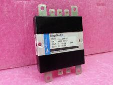 Vicor MegaMod jr VI-LRAM-C1 20A Input Vdc 5-50 Output Vdc 5-50 DC/DC Converter