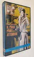 Il Cielo può Attendere - DVD - Ernst Lubitsch