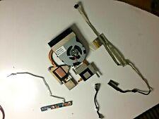Lenovo LZ57 Z570 Z575 LVDS CABLE Monitor Signal Kabel 31049297