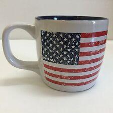 New listing I Love Sf Us Flag Classic Cup Mug City Wear Patriotic I Love San Francisco (A3)