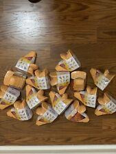 15 Disney Lion King Mini Figures Toy Lot Kids Party Favors Gift Bags