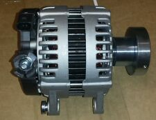 FORD S-MAX 1.8 TDCI 2006 2007 2008 2009 2010 2011>on BRAND NEW ALTERNATOR 150Amp