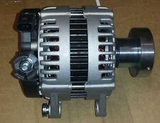 FORD S-MAX 1.8 TDCI 2006 2007 2008 2009 2010 2011>on BRAND NEW ALTERNATOR 150Amp