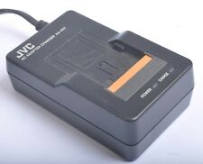 JVC AA-V67 CAMCORDER BATTERY CHARGER