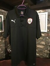 Barnsley FC Football Training Shirt 2XL XXL