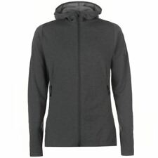 fa2f69d892883 Sweats et vestes à capuches adidas pour homme | Achetez sur eBay