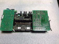 Fanuc A02B-0166-B531 Power Mate Model D A02B0166B531 (TB)