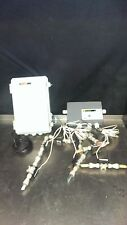 A38 IDRAUGHT BRULINES PLC BEER MEASURING SYSTEM FR311-GSM YIELD MANAGEMENT DEAL!