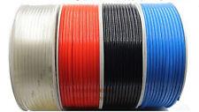 1meter 12*8mm Pneumatic hose PU tube