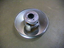 Driven Clutch - This Is Oem Columbia Par Car 1982 to 1991 33245-82B Am 227
