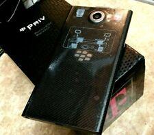 BlackBerry Priv STV100-1 32GB TMobile 4G LTE GSM Black - (Unlocked) Smartphone