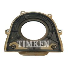 Engine Crankshaft Seal-STX Rear Timken 710600