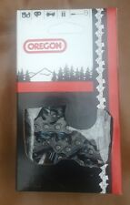 """1  24"""" Oregon 72LGX084G chisel chainsaw chain  3/8 .050 84 DL replaces 33RS 84"""