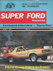 Super Ford--N.O.S.-June-1981-----2730
