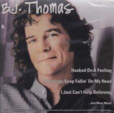 B. J. Thomas / B. J. Thomas(NEU! Original verschweißt, NEW)