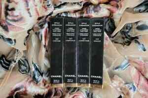 Chanel Stylo Eyeshadow Fresh Effect Eyeshadow 0.05oz