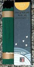 White Lily Incense-Less Smoke Koh Shi Japanese 110 Sticks NEW {:-)