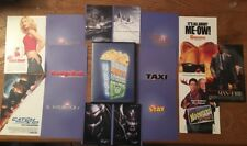 20th Century Fox 2004 Preview Kit Coming to Theaters Electronic Press Kit