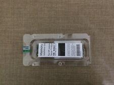 Brand New !! HP 16GB (1x16GB) Dual Rank 2Rx4 PC3L-12800R (DDR3-1600) 713985-B21