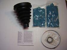 Precision CV5407 CV Joint Boot Kit