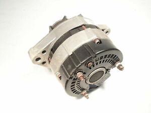 Alternator Fits Volvo 262 264 265 & 760 Remanufactured   186-0342