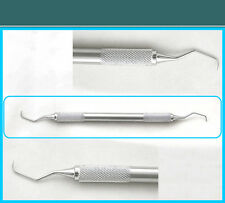 Dental Scaler, Scalers, Curette 1