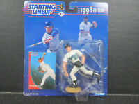 1998 Edition Starting Lineup Figure Kevin Brown Collectible