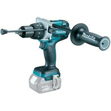 Makita DHP481Z LXT Combi Drill 18V (Body Only)