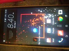 Htc Desire 530 Phone