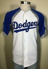 Los Angeles Dodgers Manny Ramirez #99 Majestic Stitched Jersey Men's Small NWOT