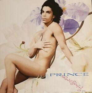 prince, lovesexy, lp,vinyl, single