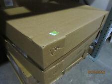 53956KX 5395RU4- IBM 6000VA LCD 4U Rack UPS (AC 230V) - 5.6 kW - 6000 VA- refurb