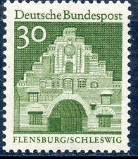 STAMP / TIMBRE ALLEMAGNE GERMANY N° 358 ** NORDENTOR A FLENSBURG