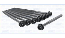 Cylinder Head Bolt Set SEAT IBIZA V ST 1.2 70 CJLB (2/2012-)
