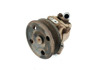 Ford Transit 2011-2015 2.2 TDCI Power Steering Pump CC1T-3A696-BC