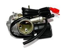 KR VERGASER  HONDA SJ 50 Bali X8R SZX 50 X Cross Sport 98-02 ... Carburetor